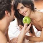 Cómo hacer Fluir tu Sexualidad