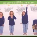 Conectando Cielo y Tierra