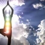 El segundo Chakra, fuente de creatividad y gozo