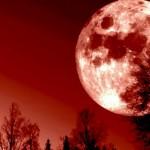 La Luna en Nosotras