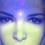 Activa tu Intuición abriendo tu tercer ojo, tu Sexto Chakra